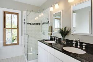 Bathroom Renovation Timeline Factors
