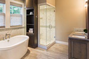 Bathroom Remodeling Pitfalls to Avoid