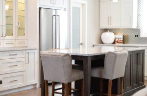 A Few Tips a Kitchen Designer Follows
