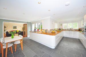bowen remodeling modern kitchen design