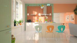 bowen remodeling kitchen design