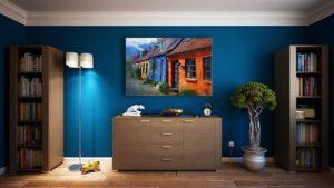 3 Reasons You Should Hire An Interior Designer Bowen & Remodeling